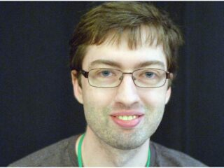 Andrew Hussie - Net Worth, Age, Quotes, Homestuck, Girlfriend, Biography