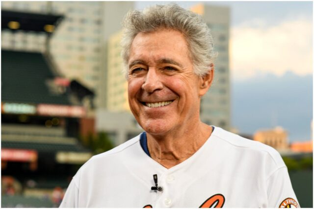 Barry Williams Net Worth 2020 Wife, Age, Biography