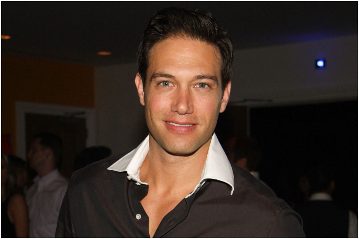 Eric Villency - Net Worth, Ex-Wife, Age, Biography