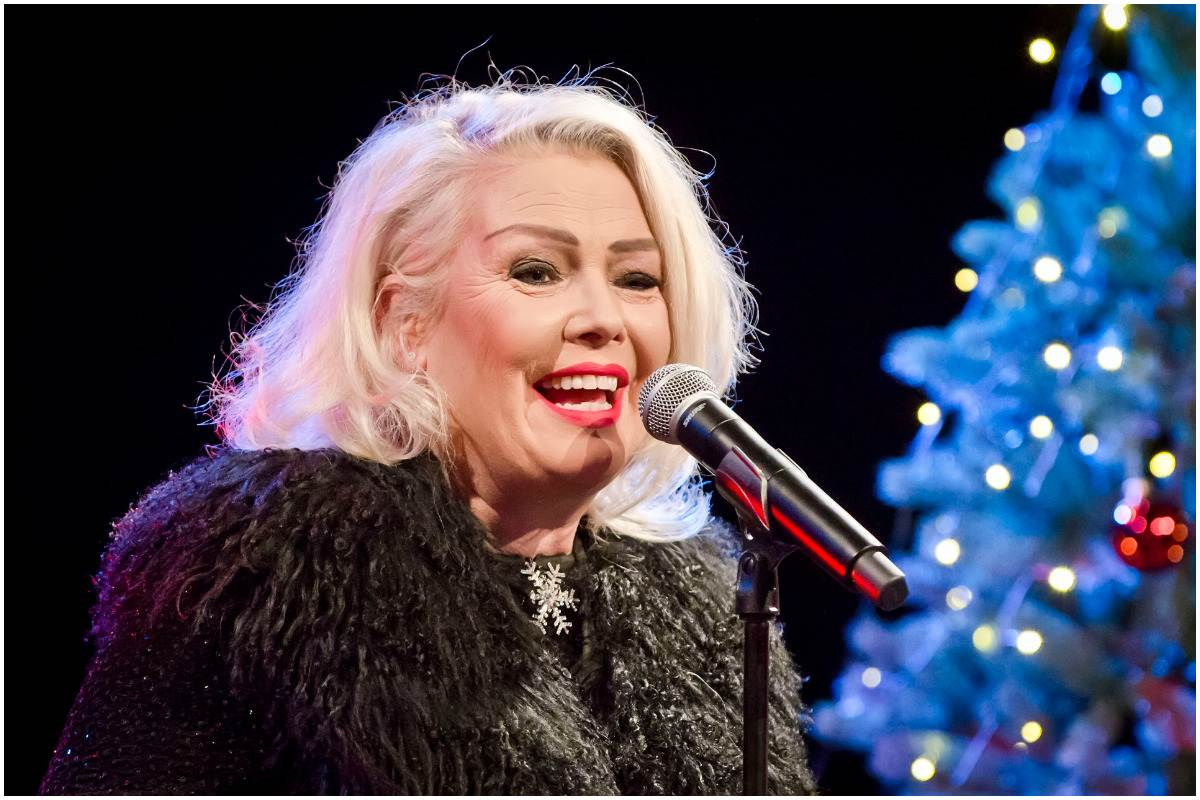 Kim Wilde - Net Worth, Husband (Hal Fowler), Biography