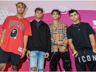 Dobre Brothers Net Worth, Age, Girlfriends, Biography