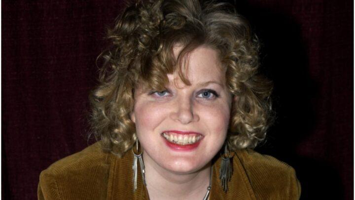 Jennifer Lien – Net Worth, Arrest, Star Trek: Voyager, Husband, Biography
