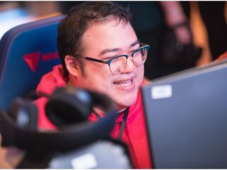 Scarra - Net Worth, Girlfriend, Real Name, Age, Height, OfflineTV
