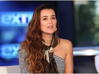 Cote de Pablo Net Worth 2021 Ex-Boyfriend (Diego Serrano), NCIS, Biography