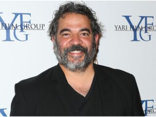 Hemky Madera - Net Worth, Wife (Jesse Lynn), Queen of the South, Biography