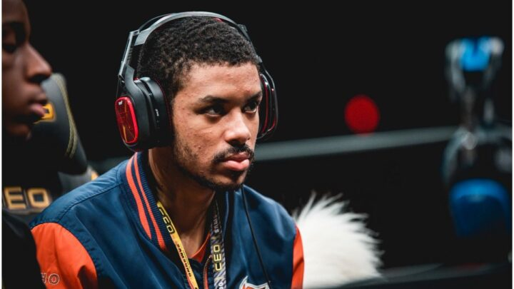 SonicFox – Net Worth, Gay, Real Name, Biography