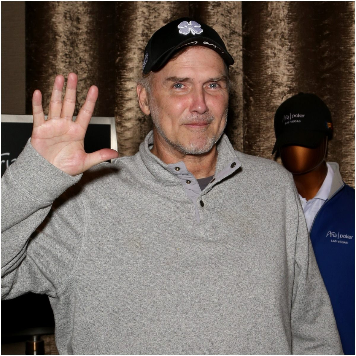 what is the net worth of Norm Macdonald