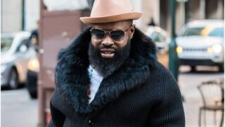 Black Thought - Net Worth, Wife (Michelle Trotter), The Roots, Biography