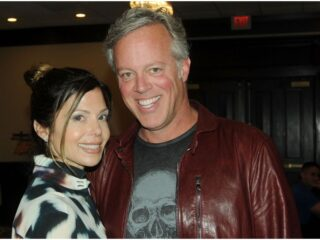 Scott Yancey – Net Worth, Wife (Amie Yancey), Biography