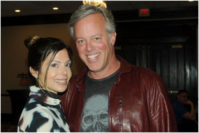 Scott Yancey – Net Worth, Wife (Amie Yancey), Biography