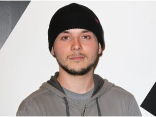 Tim Pool - Net Worth, Beanie, Wife, Biography