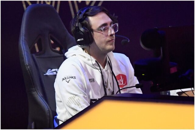 Clayster – Net Worth, Girlfriend, COD, Biography