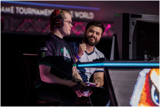 Hungrybox – Net Worth, Girlfriend, Apology, Age, Biography