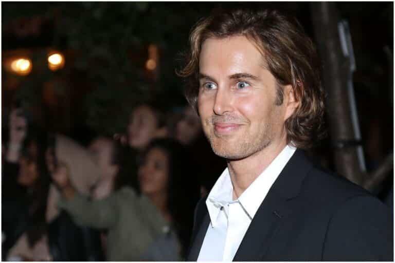 Greg Sestero - Net Worth, Wife, The Room, Biography