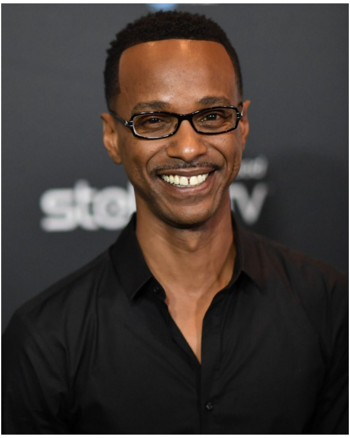 what is the net worth of Tevin Campbell
