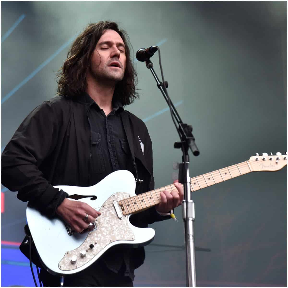 what is the net worth of Conor Oberst