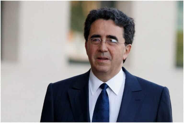 Santiago Calatrava - Net Worth, Buildings, Oculus, Biography