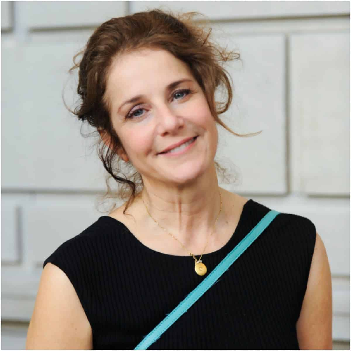 what is the net worth of Debra Winger