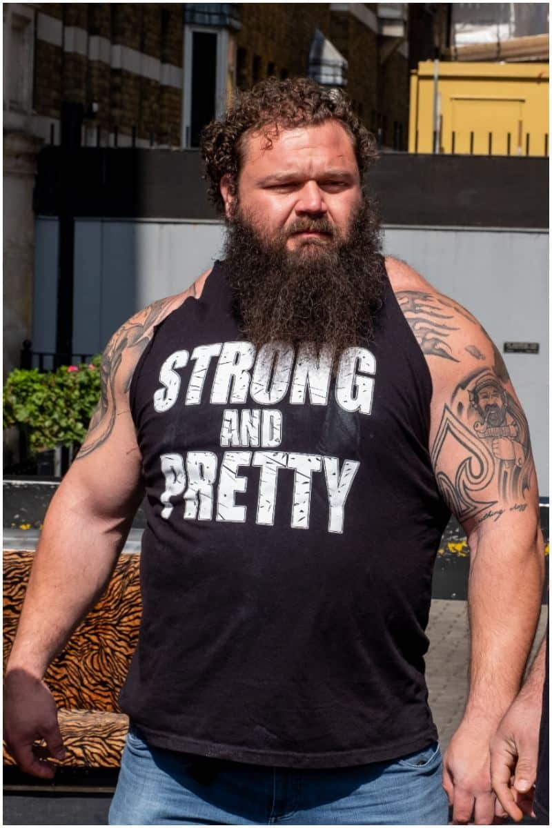what is the net worth of Robert Oberst